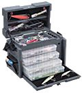 Fishing Cases - Fishing Tackle Box